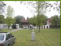 Camping Forelle Steyr