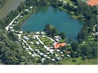 Camping Murinsel