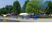 Camping Camping-Bad Ossiacher See