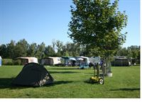Camping Puchner